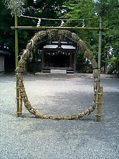 060627森神ミ1.jpg