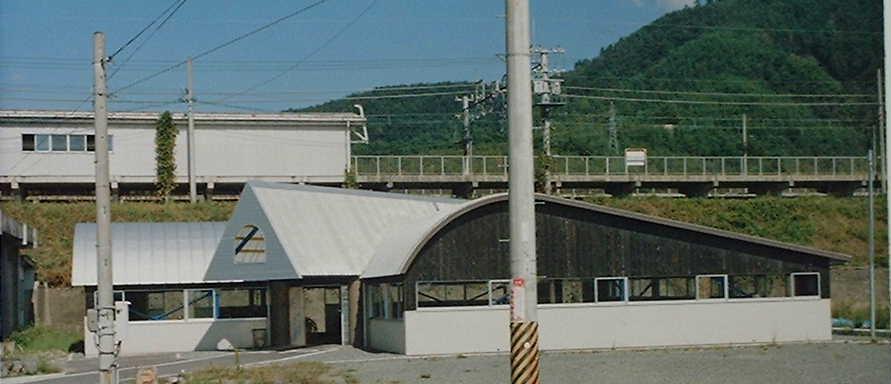 cycieport3.jpg