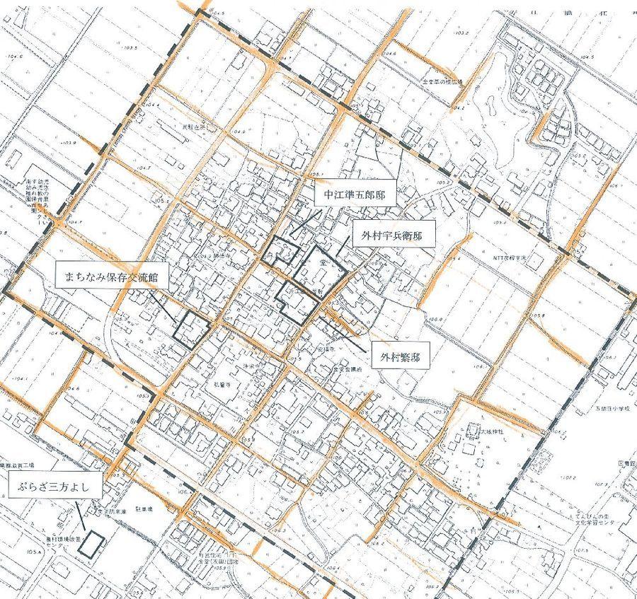 181020金堂.jpg