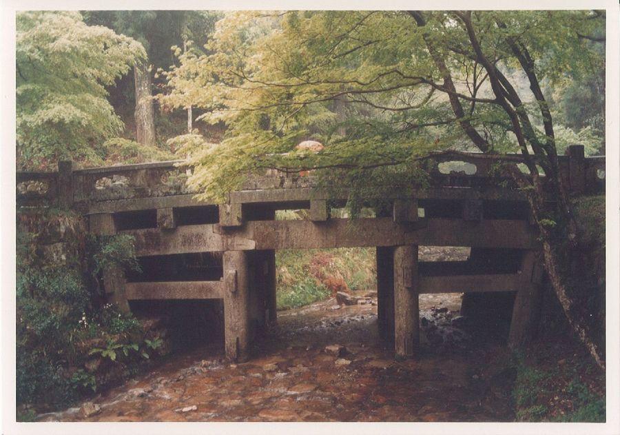181027hiyosi.jpg