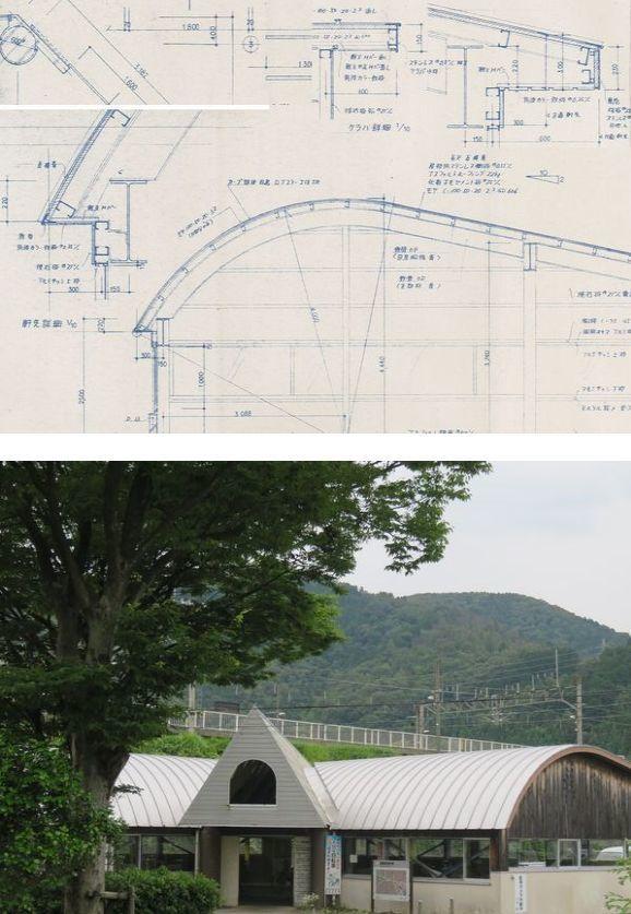 190121wc.jpg