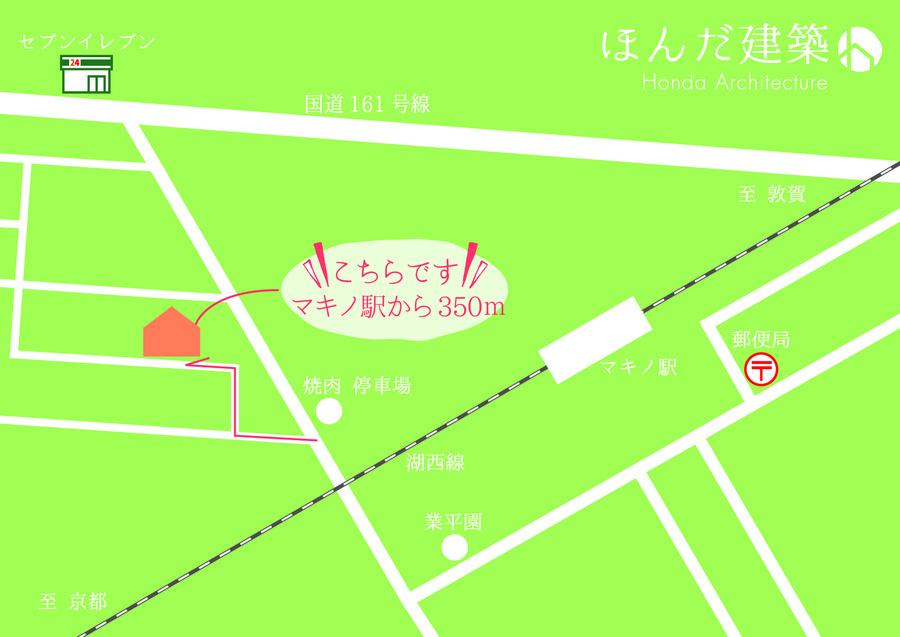案内図-02.jpg
