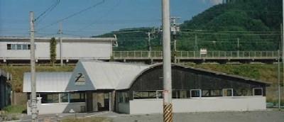 cycieport4.jpg